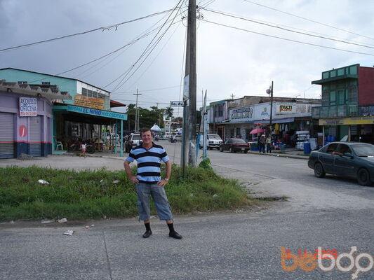 Фото мужчины bosun11622, Южный, Украина, 48