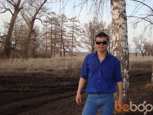 Фото мужчины воттакой, Оренбург, Россия, 30