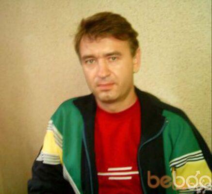 Фото мужчины Игорь Н, Кишинев, Молдова, 53