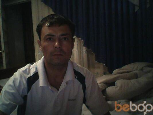 Фото мужчины sherzod9717, Фергана, Узбекистан, 35