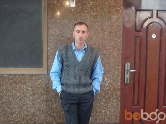 Фото мужчины makaron, Гюмри, Армения, 38