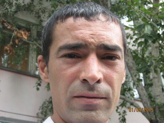 Фото мужчины александр, Комсомольск-на-Амуре, Россия, 37