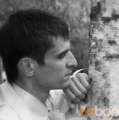 Фото мужчины artalex1982, Кривой Рог, Украина, 34