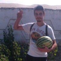 Фото мужчины Саша, Харьков, Украина, 23