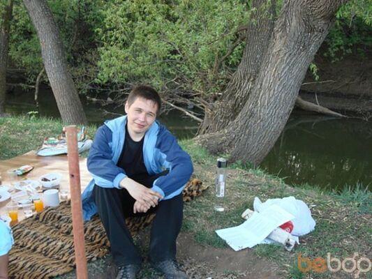 Фото мужчины leonard, Альметьевск, Россия, 30