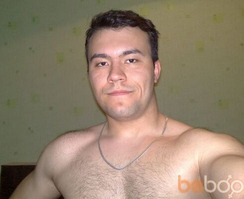 Фото мужчины Ruslan, Алматы, Казахстан, 32