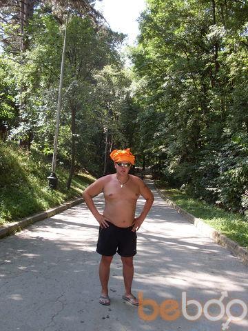 Фото мужчины homyk76, Новочеркасск, Россия, 41