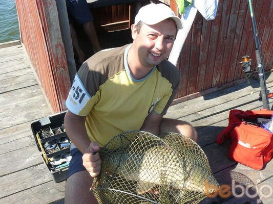 Фото мужчины dimchik, Одесса, Украина, 37