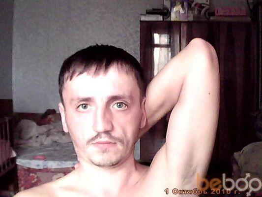 Фото мужчины seva19790, Петрозаводск, Россия, 38