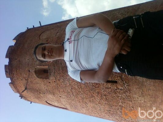 Фото мужчины Lord_D, Брест, Беларусь, 27