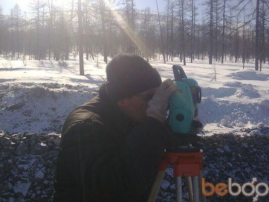 Фото мужчины OLEG, Ачинск, Россия, 37