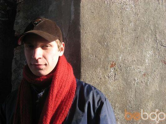Фото мужчины baxchahacha, Санкт-Петербург, Россия, 30