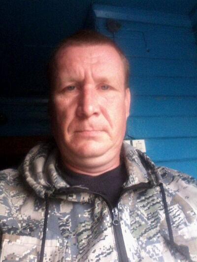 Фото мужчины Ваня, Подольск, Россия, 39