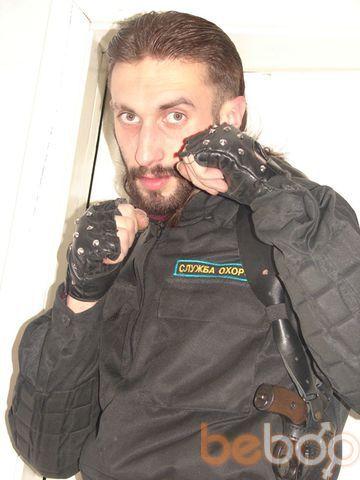 Фото мужчины DRAKULA, Киев, Украина, 31