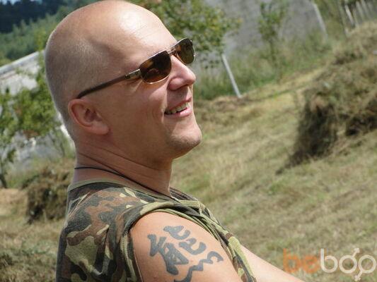 Фото мужчины bliznerman, Минск, Беларусь, 45