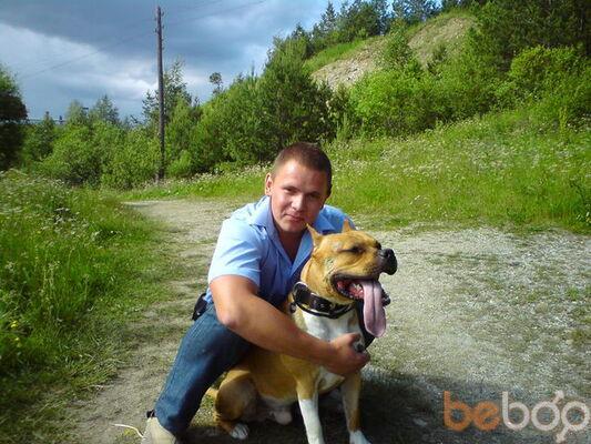 Фото мужчины kostya, Екатеринбург, Россия, 29