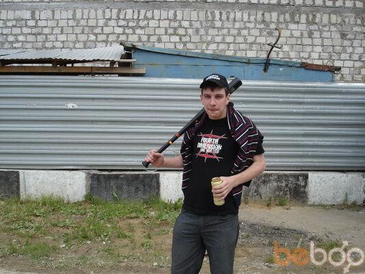 Фото мужчины Nabatyry, Хабаровск, Россия, 26