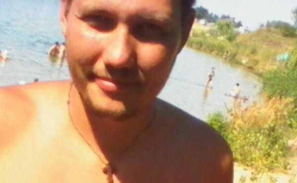 Фото мужчины Ярослав, Днепродзержинск, Украина, 33