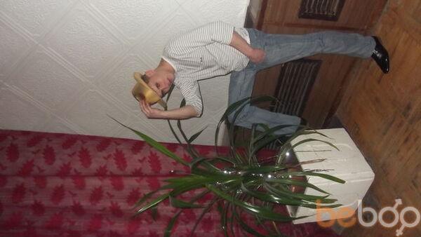 Фото мужчины alex, Тольятти, Россия, 32
