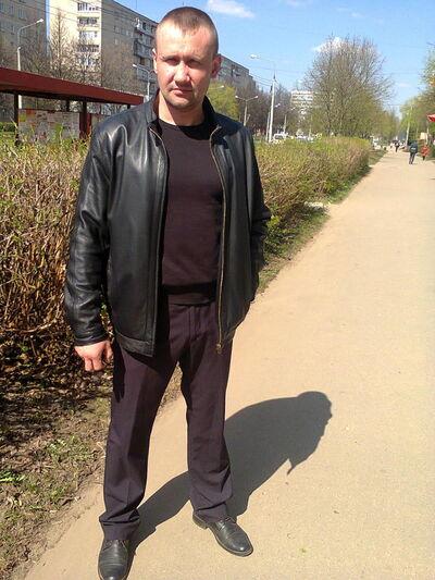 Фото мужчины Дмитрий, Обнинск, Россия, 32