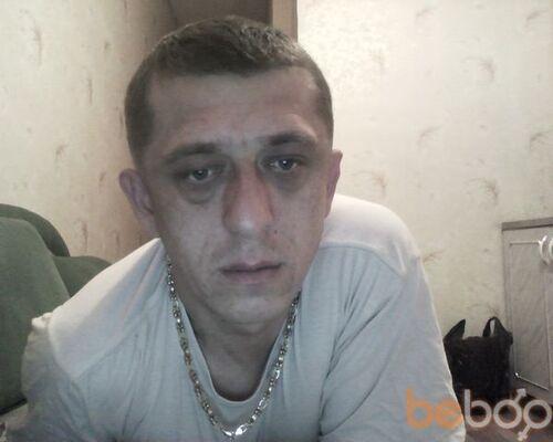 Фото мужчины zoran1974, Хабаровск, Россия, 38