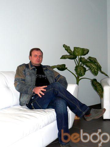 Фото мужчины alex24, Харьков, Украина, 41