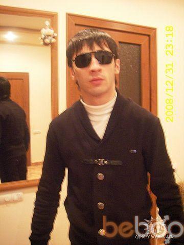 Фото мужчины gugsik, Ереван, Армения, 30