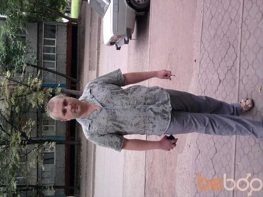 Фото мужчины Роман, Ингулец, Украина, 34