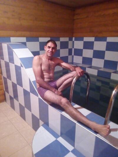 Фото мужчины anton, Ставрополь, Россия, 32