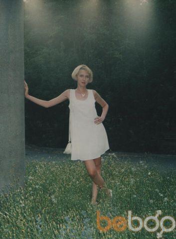 Фото девушки Veronirka128, Шевченкове, Украина, 34