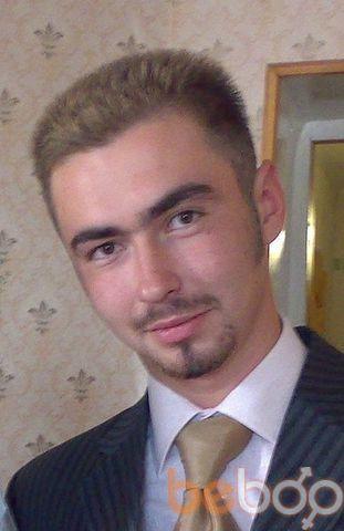 Фото мужчины Павел, Умань, Украина, 29