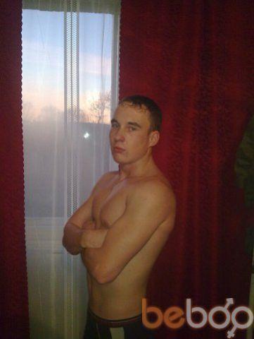 Фото мужчины Iliya, Санкт-Петербург, Россия, 27