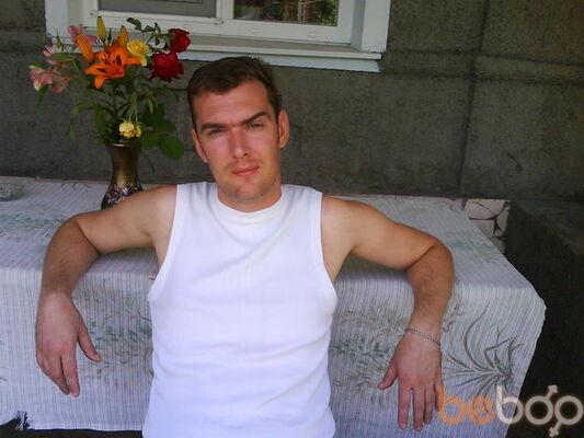 Фото мужчины SVN1, Днепропетровск, Украина, 40