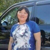 Фото девушки Ольга, Актобе, Казахстан, 35