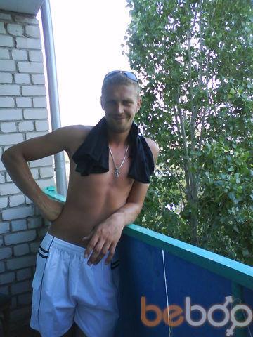 Фото мужчины kajybei, Витебск, Беларусь, 36