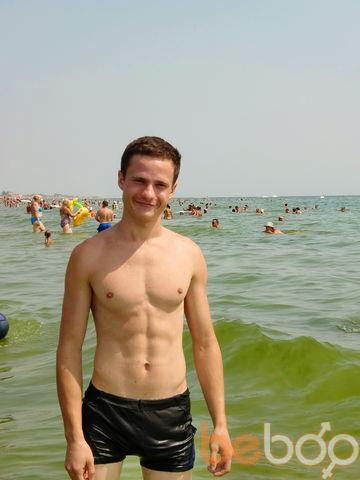 Фото мужчины Iurik, Тирасполь, Молдова, 27