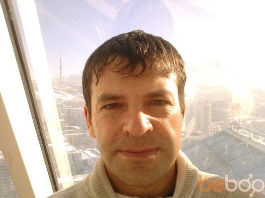 Фото мужчины muslim, Алматы, Казахстан, 38