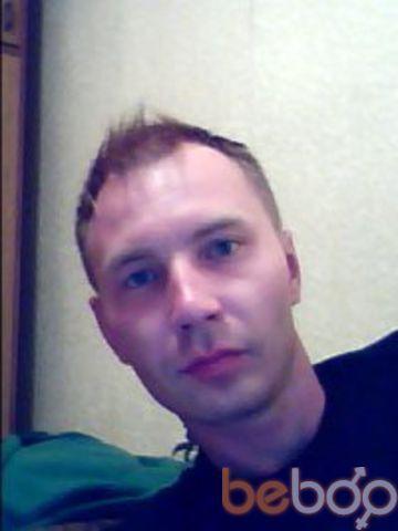 Фото мужчины alejandro, Набережные челны, Россия, 34