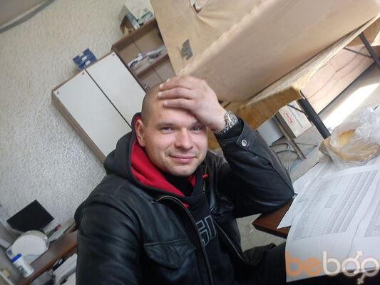 Фото мужчины elisej, Калуга, Россия, 37