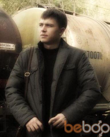 Фото мужчины LexaV, Димитровград, Россия, 32