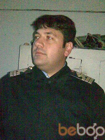 Фото мужчины Toni Montana, Баку, Азербайджан, 37