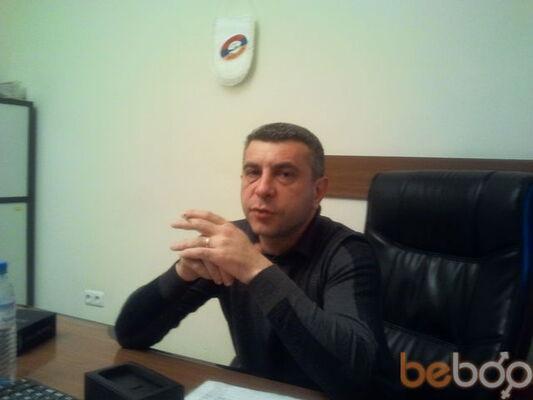 Фото мужчины rudo, Ереван, Армения, 43
