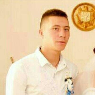 Фото мужчины Ваня, Калуга, Россия, 21