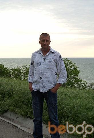 Фото мужчины noname, Москва, Россия, 37