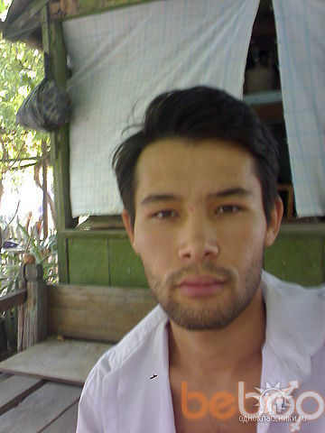 Фото мужчины asxat, Наманган, Узбекистан, 30