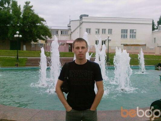 Фото мужчины sem30, Москва, Россия, 37