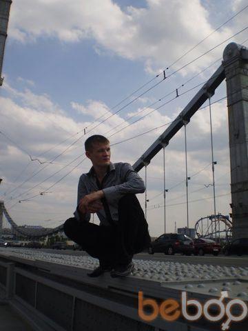 Фото мужчины vadim, Москва, Россия, 28