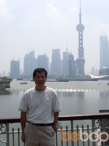 Фото мужчины shahxsun, Ашхабат, Туркменистан, 48