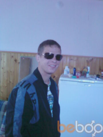 Фото мужчины ALEX, Анапа, Россия, 28