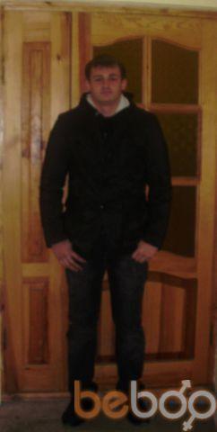 Фото мужчины voron69, Киев, Украина, 25